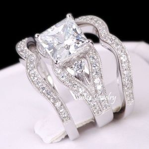 Sunee Jewelry